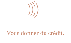 AGEF Finance Courtage