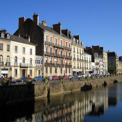Crédit habitat Rennes – Une ville offrant des plus-values immobilières exceptionnelles