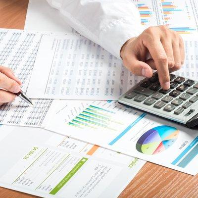 Qu'est-ce que le plan de financement ?