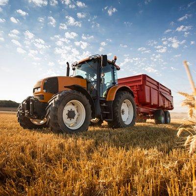 Soutien aux agriculteurs – Les demandes de prêt relais moins nombreuses que prévu
