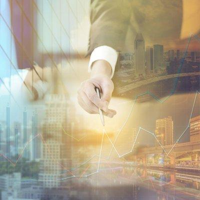Aides à l'investissement en immobilier d'entreprise