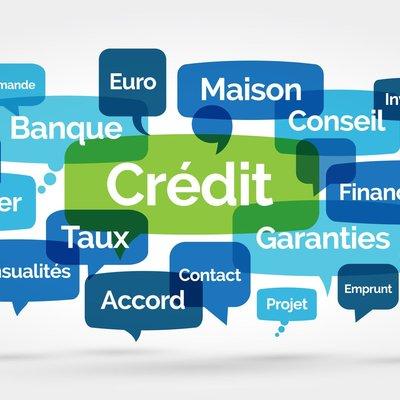 Il est encore temps de renégocier votre crédit