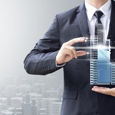 Investir dans l'immobilier tertiaire en 2017