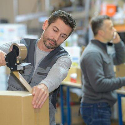 Acheter une entreprise – Les aspects essentiels à prendre en compte