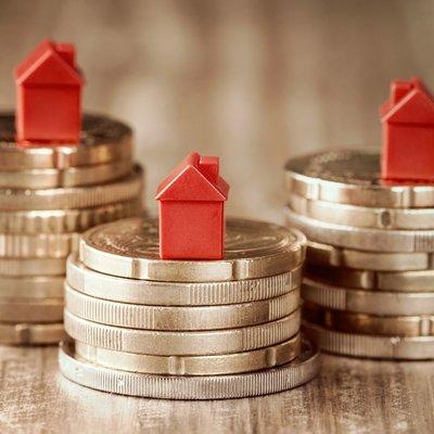 Achat immobilier sans apport - Est-ce possible ?