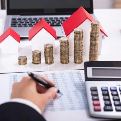 Comment se calcul le rendement locatif d'un logement ?