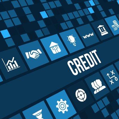 Financement d'entreprise – Pourquoi faire appel à un courtier ?