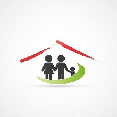 Prêt hypothécaire - comment calculer le montant d'un prêt ?