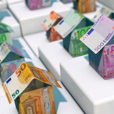 Devriez-vous attendre une baisse des prix immobiliers pour acheter?