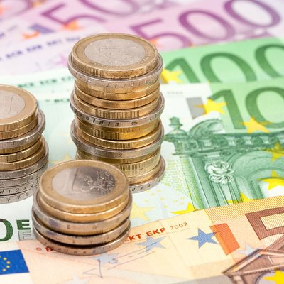 L'Insee publie son étude 2018 sur les revenus et le patrimoine