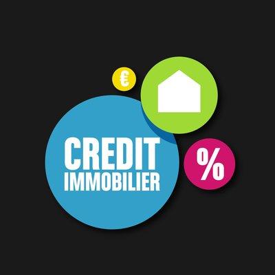 Avantages et risques du crédit immobilier à 25 ans