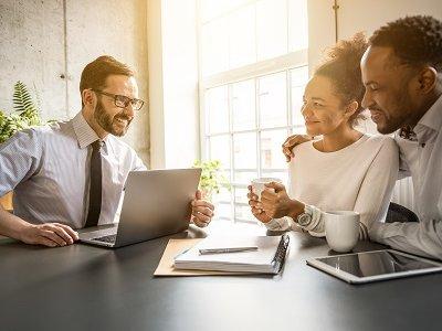 Comment optimiser son profil d'emprunteur pour mieux négocier son crédit
