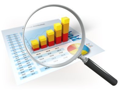 À quoi sert l'analyse financière d'une entreprise ?