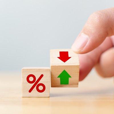 Comment les taux de crédits immobiliers vont-ils évoluer en 2020 ?