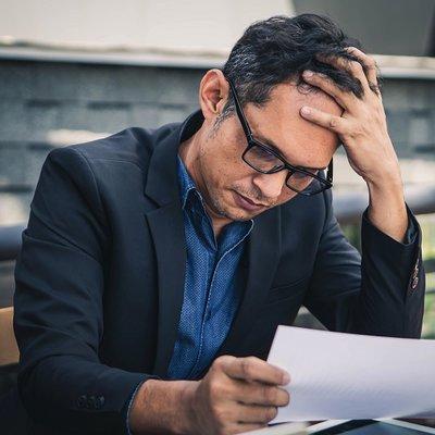 Comment gérer les difficultés financières liées au crédit immobilier ?