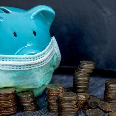 Quand avoir recours à un prêt professionnel ?