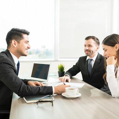 Un prêt professionnel pour aider à développer son activité