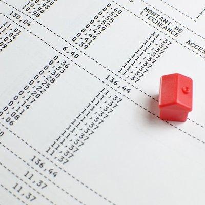 Quelles sont les indemnités à payer en cas de remboursement anticipé d'un prêt ?