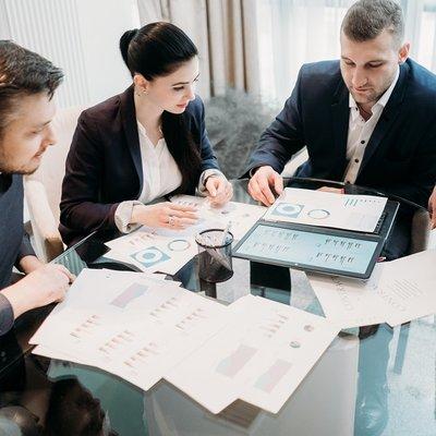 Les avantages du LBOpour le rachat d'entreprise