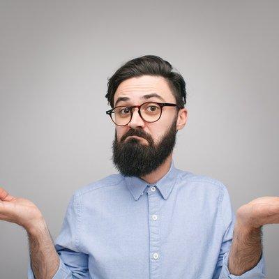 Investissement locatif : location nue ou meublé ?