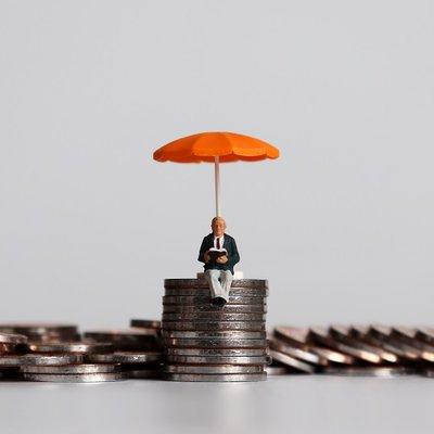 Le point sur le nouveauplan d'épargne-retraite