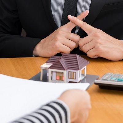 Quelles sont les alternatives en cas de refus d'une demande de crédit ?
