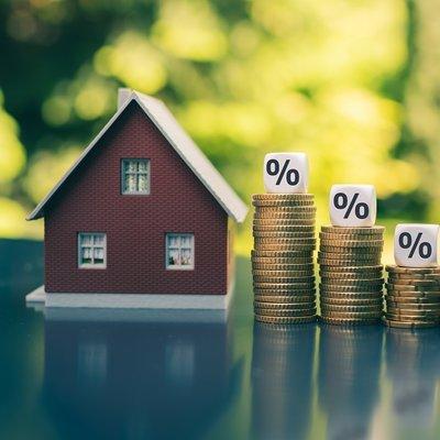 3 garanties pour un prêt professionnel : hypothèque et PPD, caution et nantissement