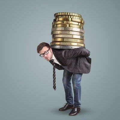 Quels sont les avantages et les inconvénients d'une dette mezzanine ?