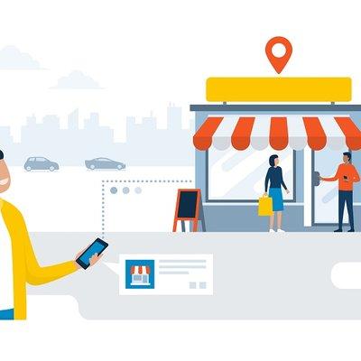 Comment bien choisir un local commercial en fonction de son activité ?