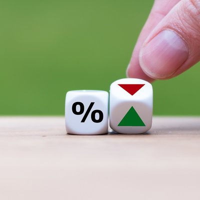 Quels sont les profils qui peuvent emprunter à moins de 1 % ?