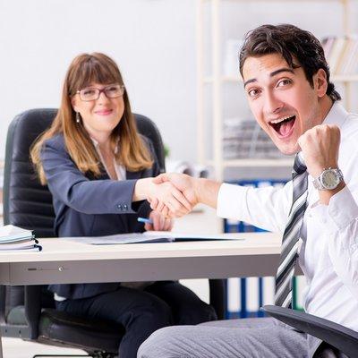 Quels sont les critères pour réussir son prêt professionnel ?