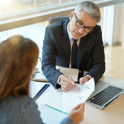 Comment présenter et obtenirun prêt professionnel ?